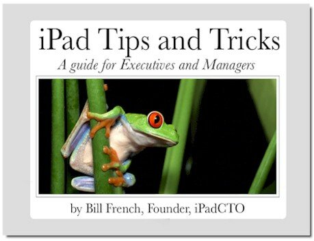 eBook Promo