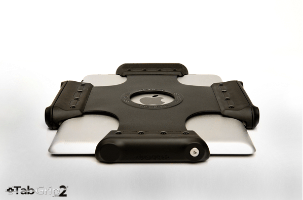TabGrip for iPad